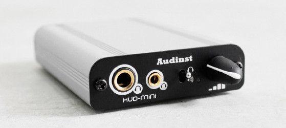 Audinst HUD-Mini